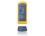 Fluke Networks MT-8200-49A