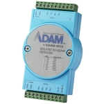 ADVANTECH ADAM-4510-EE