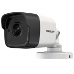 Hikvision DS-2CE16D7T-IT (3.6)