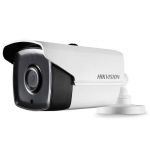 Hikvision DS-2CE16D7T-IT5 (3.6)