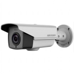 Hikvision DS-2CE16D8T-IT3ZE (2.8-12)