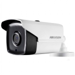 Hikvision DS-2CE16D8T-IT5E (3.6)