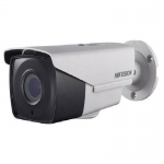 Hikvision DS-2CE16F7T-IT3Z (2.8-12)