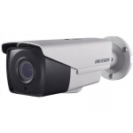 Hikvision DS-2CE16H1T-IT3Z (2.8-12)