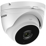 Hikvision DS-2CE56D8T-IT3ZE (2.8-12)