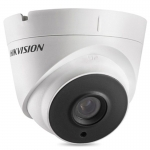 Hikvision DS-2CE56F7T-IT1 (2.8)