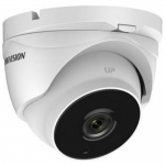 Hikvision DS-2CE56H1T-IT3Z (2.8-12)