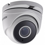 Hikvision DS-2CE56D7T-IT3Z (2.8-12)