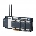 ADVANTECH ADAM-3600-C2GL1A1E