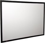 AV Screen SM130BFH-B(V) (16:9;130'') Flexible White