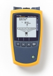 Fluke Networks MultiFiber Pro Source (MFMULTIMODESOURCE)