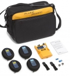 Fluke Networks OFP-Q-ADD