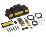 Fluke Networks CIQ-KIT