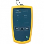 Fluke Networks SimpliFiber Pro Source (1310/1550 нм)