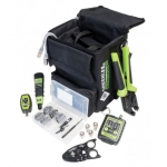 Greenlee Ultimate DataReady Pro PT-4934