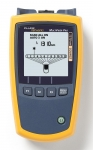 Fluke Networks MultiFiber Pro Source 1310