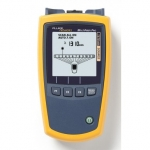 Fluke Networks MultiFiber Pro Source (MF1310SOURCE)