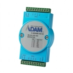 ADVANTECH ADAM-4510S-EE