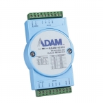 ADVANTECH ADAM-4510I-AE