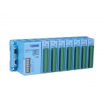 ADVANTECH ADAM-5560KW-AE