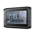 ADVANTECH PWS-870-3S6W0E000E